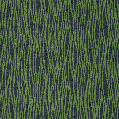 Nuante pentru mocheta personalizata din poliamida ARC EDITION - Poza 23