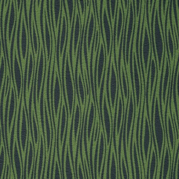 Prezentare produs Nuante pentru mocheta personalizata din poliamida ARC EDITION - Poza 23