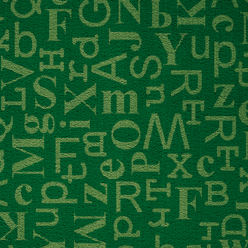 Nuante pentru mocheta personalizata din poliamida ARC EDITION - Poza 24