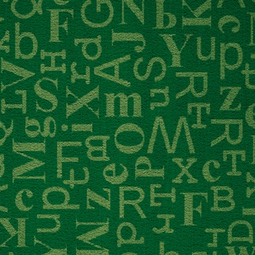 Prezentare produs Nuante pentru mocheta personalizata din poliamida ARC EDITION - Poza 24