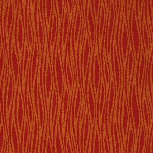 Nuante pentru mocheta personalizata din poliamida ARC EDITION - Poza 14