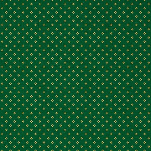 Nuante pentru mocheta personalizata din poliamida ARC EDITION - Poza 12