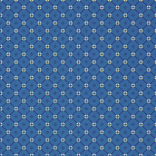 Nuante pentru mocheta personalizata din poliamida ARC EDITION - Poza 5