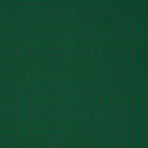 Nuante pentru mocheta personalizata din poliamida ARC EDITION - Poza 7