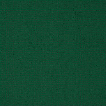 Prezentare produs Nuante pentru mocheta personalizata din poliamida ARC EDITION - Poza 7