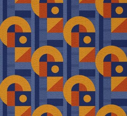 Prezentare produs Nuante pentru mocheta personalizata din poliamida ARC EDITION - Poza 25