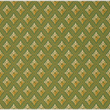 Prezentare produs Nuante pentru mocheta personalizata din poliamida ARC EDITION - Poza 46