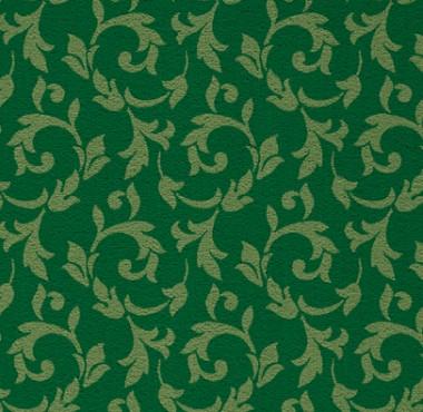 Prezentare produs Nuante pentru mocheta personalizata din poliamida ARC EDITION - Poza 48