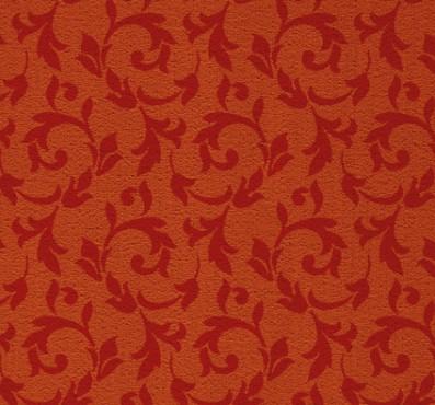 Prezentare produs Nuante pentru mocheta personalizata din poliamida ARC EDITION - Poza 37