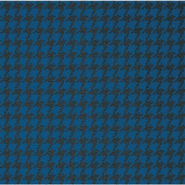 Prezentare produs Nuante pentru mocheta personalizata din poliamida ARC EDITION - Poza 28