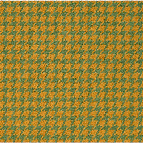 Nuante pentru mocheta personalizata din poliamida ARC EDITION - Poza 29