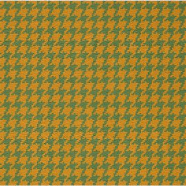 Prezentare produs Nuante pentru mocheta personalizata din poliamida ARC EDITION - Poza 29