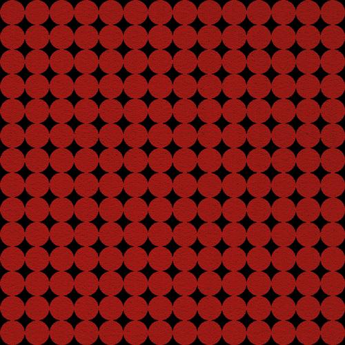 Nuante pentru mocheta personalizata din poliamida ARC EDITION - Poza 31