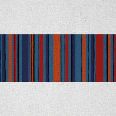 Prezentare produs Nuante pentru mocheta personalizata din poliamida ARC EDITION - Poza 34