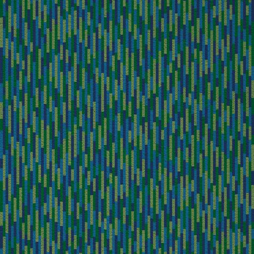 Nuante pentru mocheta personalizata din poliamida ARC EDITION - Poza 36