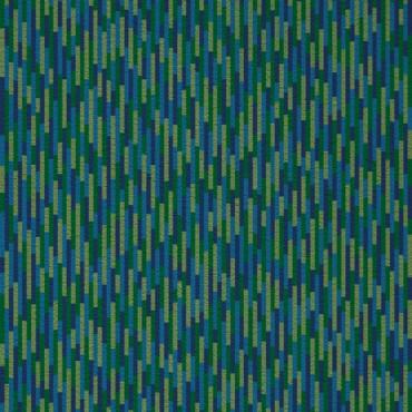Prezentare produs Nuante pentru mocheta personalizata din poliamida ARC EDITION - Poza 36