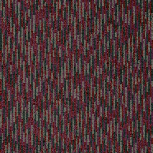 Nuante pentru mocheta personalizata din poliamida ARC EDITION - Poza 90