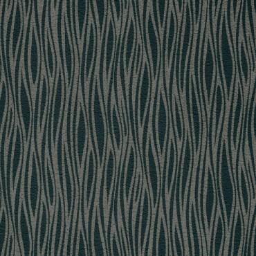 Prezentare produs Nuante pentru mocheta personalizata din poliamida ARC EDITION - Poza 92
