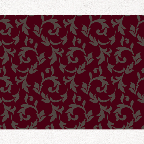 Nuante pentru mocheta personalizata din poliamida ARC EDITION - Poza 97