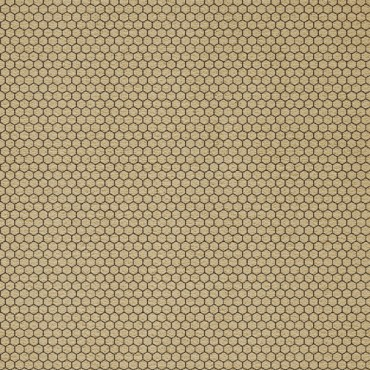 Prezentare produs Nuante pentru mocheta personalizata din poliamida ARC EDITION - Poza 98