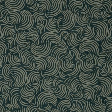 Prezentare produs Nuante pentru mocheta personalizata din poliamida ARC EDITION - Poza 99