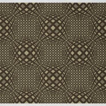 Prezentare produs Nuante pentru mocheta personalizata din poliamida ARC EDITION - Poza 100