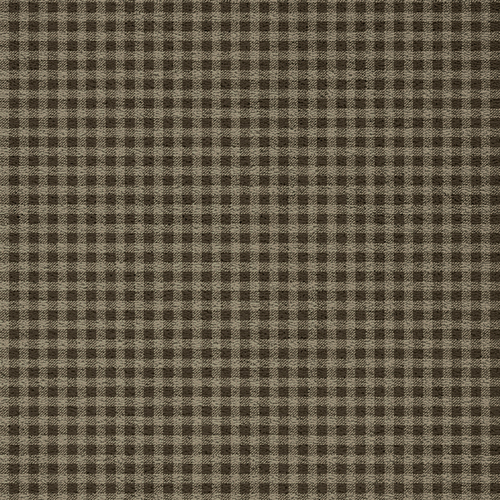 Nuante pentru mocheta personalizata din poliamida ARC EDITION - Poza 103