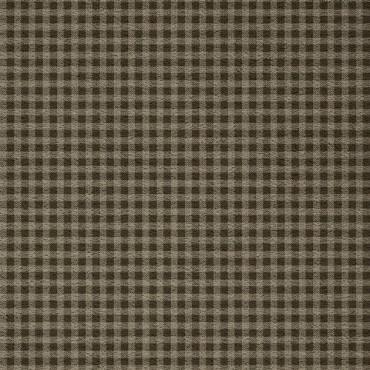 Prezentare produs Nuante pentru mocheta personalizata din poliamida ARC EDITION - Poza 103