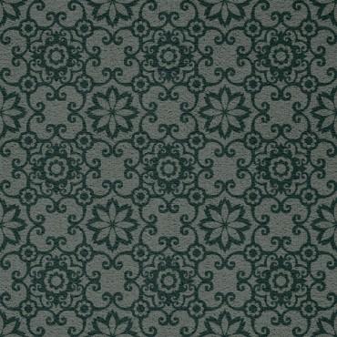 Prezentare produs Nuante pentru mocheta personalizata din poliamida ARC EDITION - Poza 73