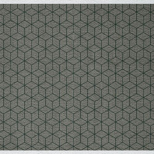 Nuante pentru mocheta personalizata din poliamida ARC EDITION - Poza 76