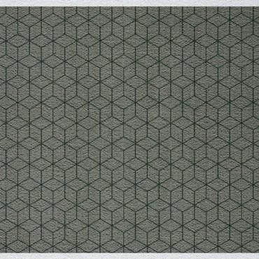 Prezentare produs Nuante pentru mocheta personalizata din poliamida ARC EDITION - Poza 76