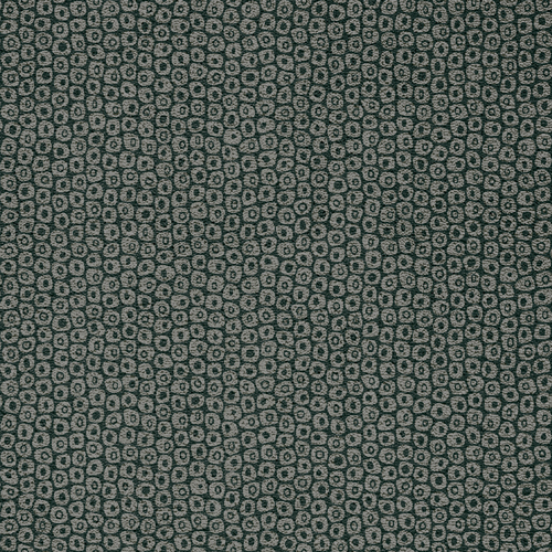 Nuante pentru mocheta personalizata din poliamida ARC EDITION - Poza 78