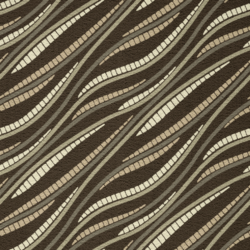 Nuante pentru mocheta personalizata din poliamida ARC EDITION - Poza 79