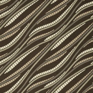 Prezentare produs Nuante pentru mocheta personalizata din poliamida ARC EDITION - Poza 79