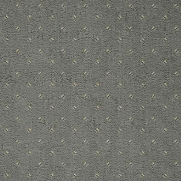 Prezentare produs Nuante pentru mocheta personalizata din poliamida ARC EDITION - Poza 85