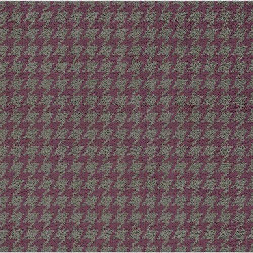 Nuante pentru mocheta personalizata din poliamida ARC EDITION - Poza 86