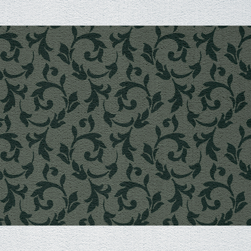 Nuante pentru mocheta personalizata din poliamida ARC EDITION - Poza 105