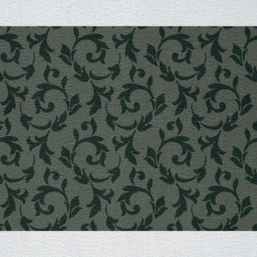 Prezentare produs Nuante pentru mocheta personalizata din poliamida ARC EDITION - Poza 105