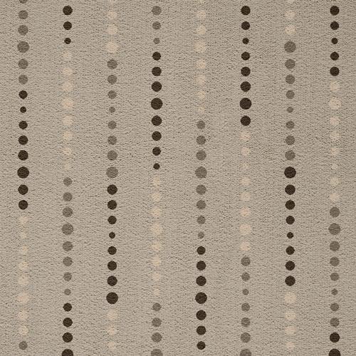 Nuante pentru mocheta personalizata din poliamida ARC EDITION - Poza 106
