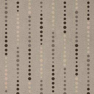 Prezentare produs Nuante pentru mocheta personalizata din poliamida ARC EDITION - Poza 106