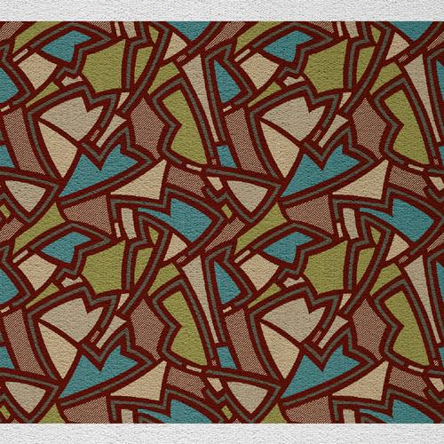 Nuante pentru mocheta personalizata din poliamida ARC EDITION - Poza 130