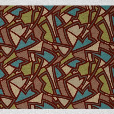 Prezentare produs Nuante pentru mocheta personalizata din poliamida ARC EDITION - Poza 130