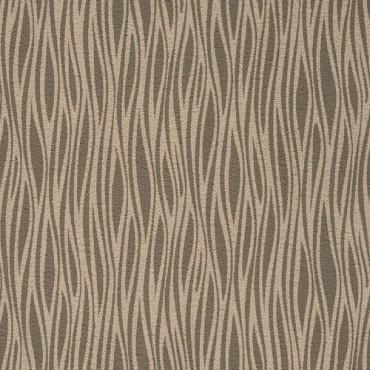 Prezentare produs Nuante pentru mocheta personalizata din poliamida ARC EDITION - Poza 131