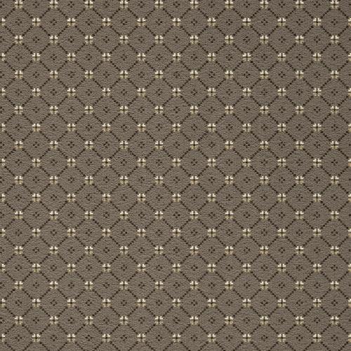 Nuante pentru mocheta personalizata din poliamida ARC EDITION - Poza 132