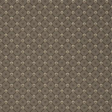 Prezentare produs Nuante pentru mocheta personalizata din poliamida ARC EDITION - Poza 132