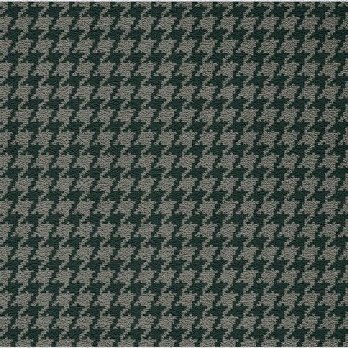 Nuante pentru mocheta personalizata din poliamida ARC EDITION - Poza 133