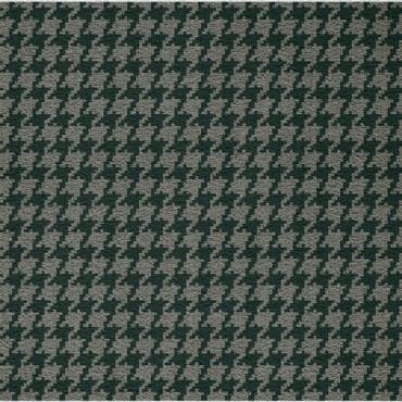 Prezentare produs Nuante pentru mocheta personalizata din poliamida ARC EDITION - Poza 133