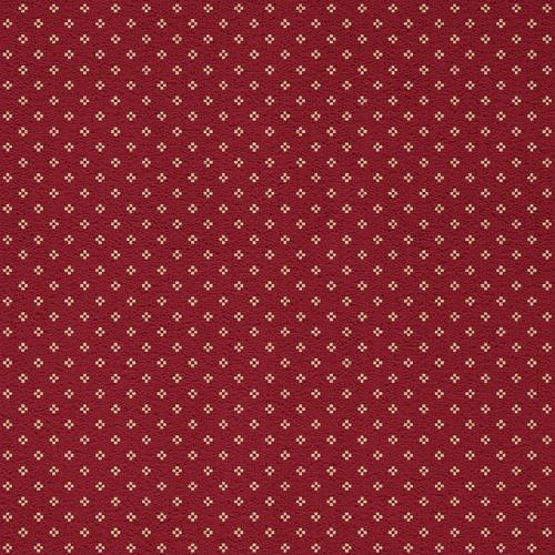 Nuante pentru mocheta personalizata din poliamida ARC EDITION - Poza 134