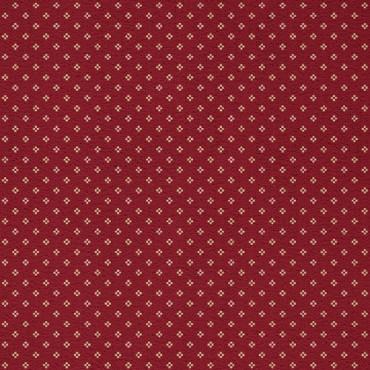 Prezentare produs Nuante pentru mocheta personalizata din poliamida ARC EDITION - Poza 134