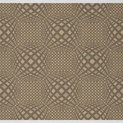 Nuante pentru mocheta personalizata din poliamida ARC EDITION - Poza 135